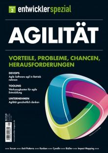 Entwickler-Magazin-Spezial-Vol3-Agilität_Cover-small-220x311