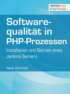 Softwarequalitaet_in_PHP_Prozessen-220x293@2x