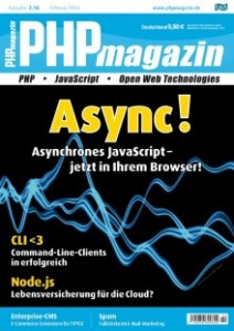 PHP-Magazin-2-16_Cover_595x842-220x311