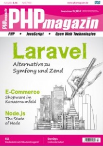 PHP-Magazin-3-16_Cover_595x842-220x311