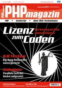 PHP-Magazin-5-16_Cover_595x842-110x156@2x