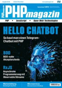 php-magazin-6-16_cover_595x842-220x311
