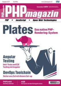 php-magazin-1-17_cover_595x842-220x311